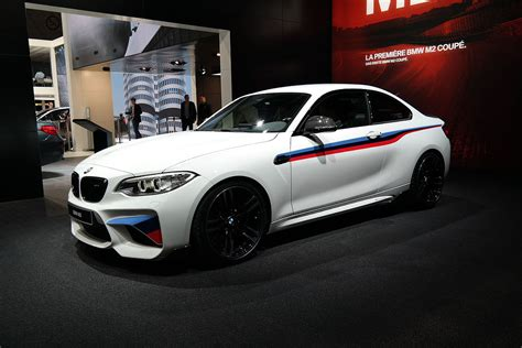 Wiki Bmw 1er M Coupe by Bmw M2