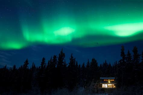 best to see northern lights in reykjavik 2017 when is the best to see the northern lights the
