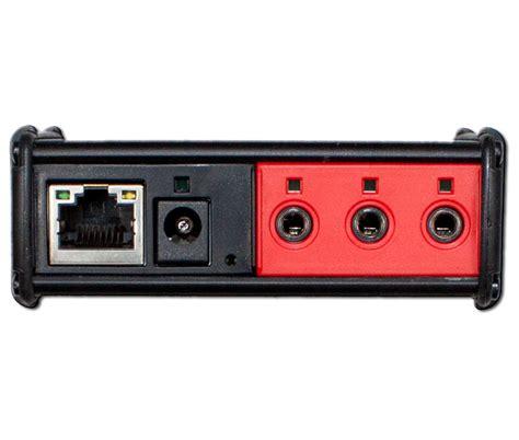 ip ir bridge ip to ir global cache wired or wireless device