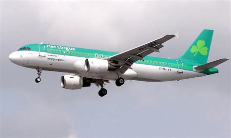 aer lingus sale aer lingus flash sale offers 20 off summer fares