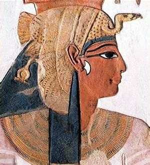 imagenes de obras egipcias todo arte pintura egipcia