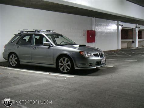 subaru station wagon 2007 25 best ideas about subaru station wagon on pinterest