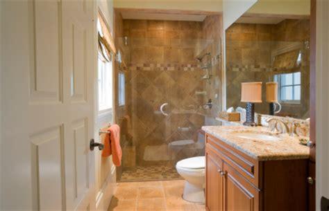 ideas to remodel a bathroom chesapeake bathroom remodeling gallery chesapeake remodel