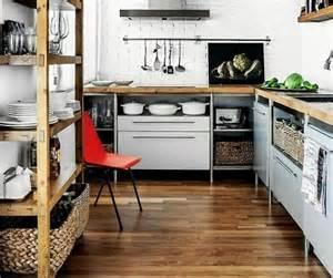 meuble de cuisine occasion belgique best de