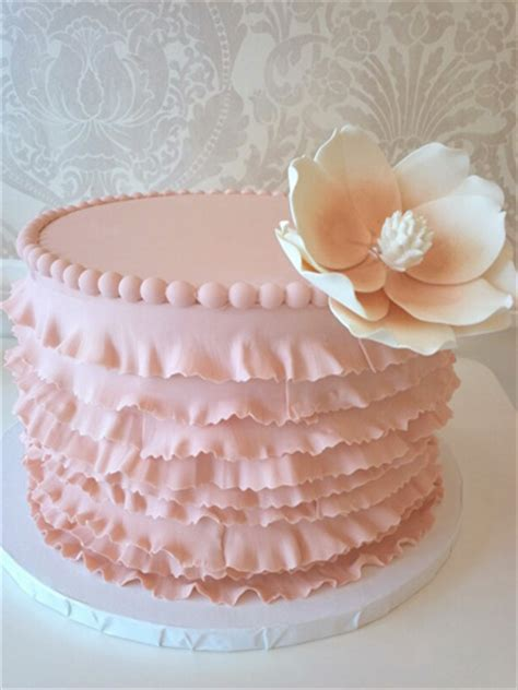 cake ideas bridal shower bridal shower cakes evite