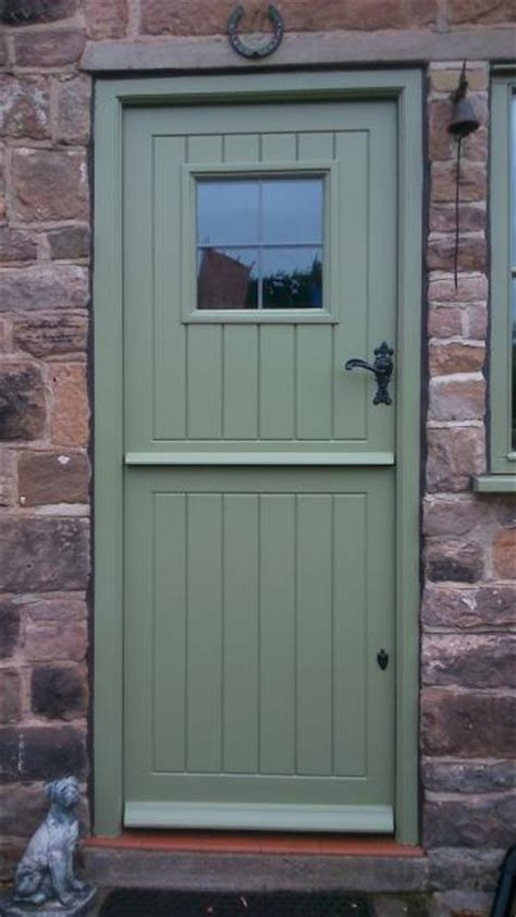 Small Victorian Houses hardwood doors stoke on trent aspect windows