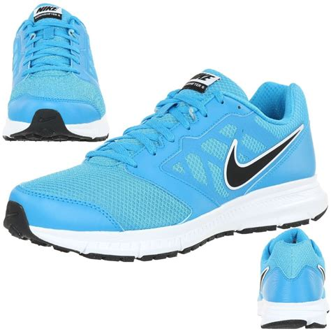 nike sport running shoes nike downshifter 6 msl mens running shoes running