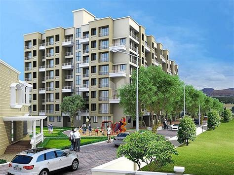 Lodha New Cuffe Parade Floor Plan by 1 Rk Apartments In Ashapura My Sky Residency Neral Mumbai By Roofandfloor