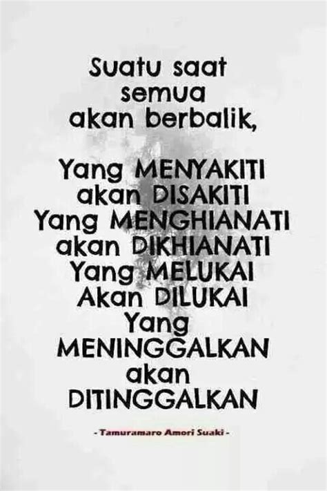 pin oleh iccaa ha  quotes islamic quotes kutipan