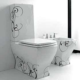 sanitari bagno vendita on line sanitari bagno ceramiche vendita on line