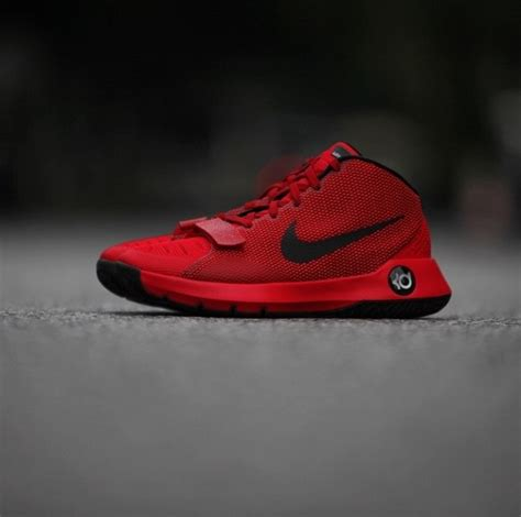 Actually Oleh Yunisa Kd Original nike zoom kd trey 5 iii weartesters