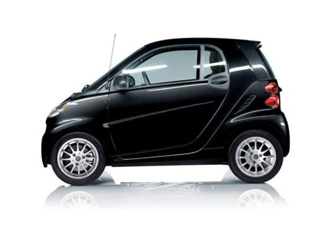 smart car back 2012 smart fortwo pictures black coupe exterior u s