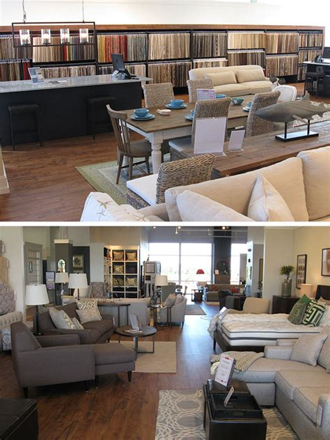 Boston Interiors Locations by Beyond Interiors Inspired Design From Boston Interiors Part 10