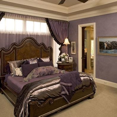 lavender and brown bedroom bedroom purple and brown my style decor pinterest
