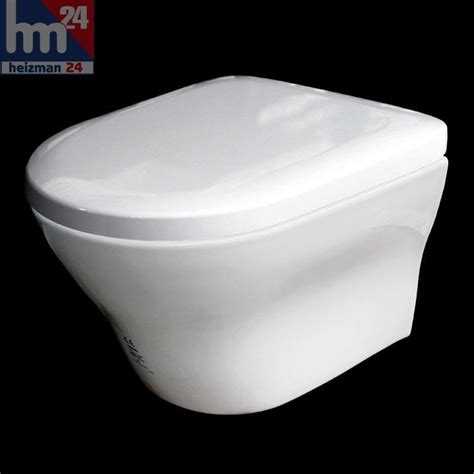 toto mh wc toto mh series sp 252 lrandloses tiefsp 252 l wc cw162y mit