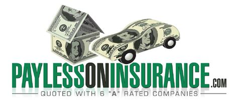 boat insurance on homeowners policy paylessoninsurance home insurance auto insurance boat