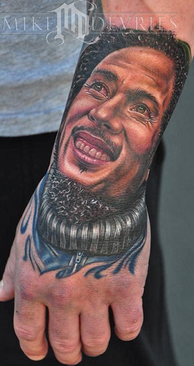 bob marley tattoos mike devries tattoos bob marley