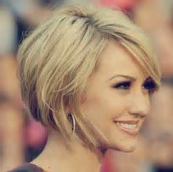 robach hairstyles 2015 bob hair styles for women short hairstyles 2016 2017