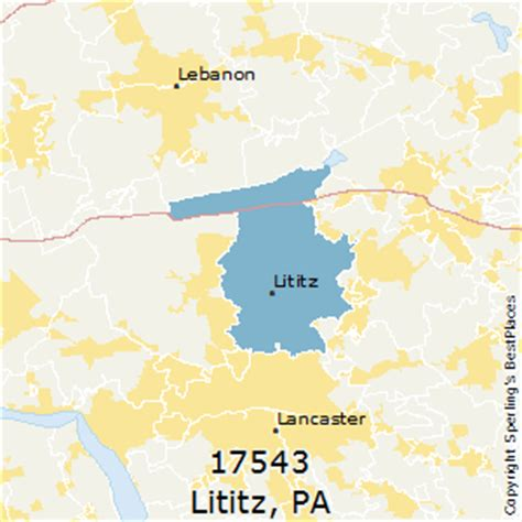 houses for rent in lititz pa best places to live in lititz zip 17543 pennsylvania
