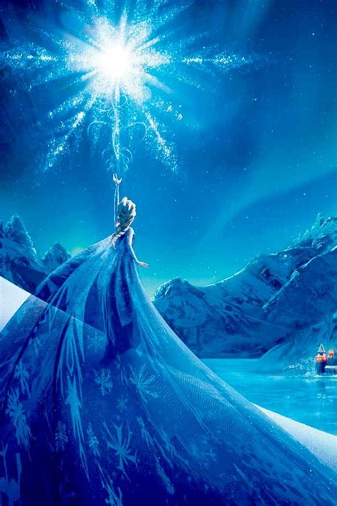 wallpapers of frozen for mobile 640x960 mobile phone wallpapers download 101 640x960