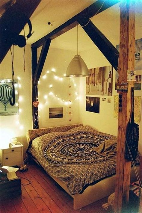 ideas for my room 40 cozy room nest ideas for lazy humans like me bored art
