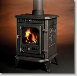 Wood Burning Stove Accessories Wood Burning Stoves Royston Stoves