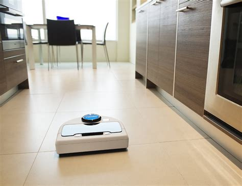 home cleaning robots 8 robotic vacuum cleaners that make home cleaning easy