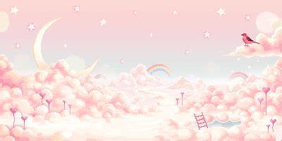 imagenes de paisajes kawaii kawaii dream kawaii cute pinterest amor gifs y