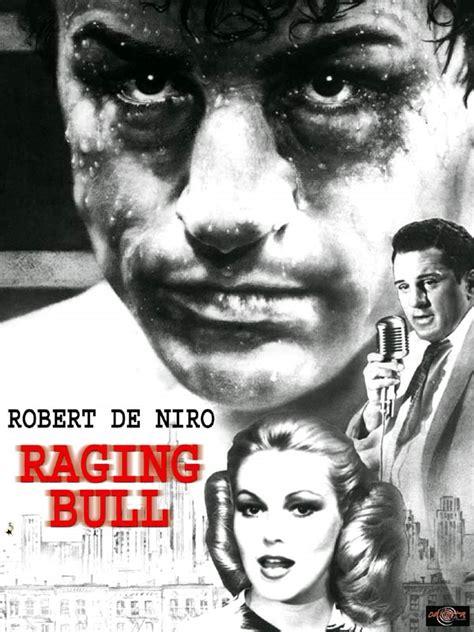 filme stream seiten raging bull raging bull review trailer teaser poster dvd blu