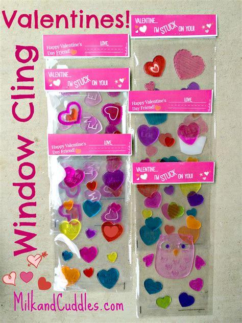 printable vinyl clings window cling valentines free printable everyday best