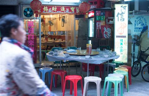 10 must visit places for the best food in hong kong momondo