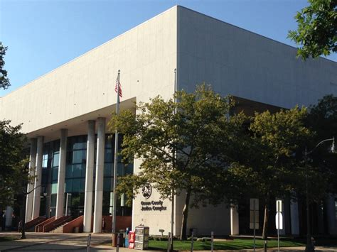 Middlesex County Arrest Records Middlesex County