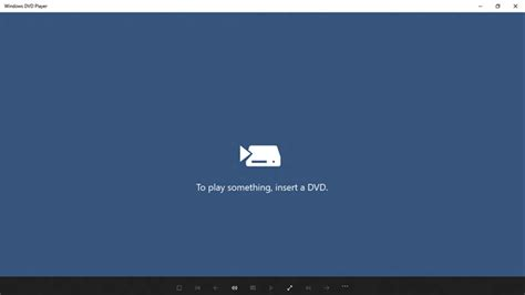 2018 top 3 free dvd players for windows 10 to play any dvds