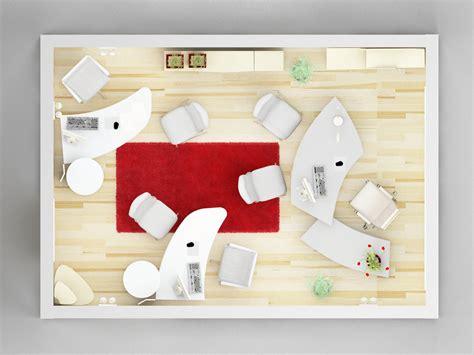 home decorators collection promo code free shipping 100 free shipping code for home decorators home
