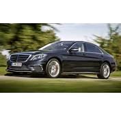 Home / Research Mercedes Benz S Class 2015