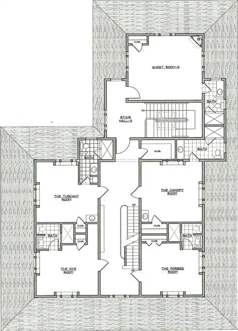 bb construction update  floor blueprint captains