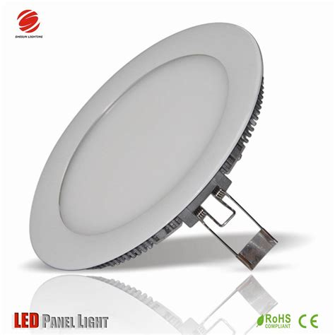 Led Recessed Ceiling Light 6 Quot 11w Led Recessed Ceiling Light Dl 011 Aw 01w China Led Ceiling Light Led Recessed