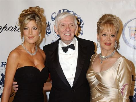 Spelling To In New Reality Show 2 by Aaron Spelling S Former Home Selling For Us200 Million