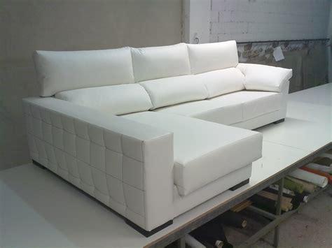 sofas espa a sofas valencia valencia espa 241 a