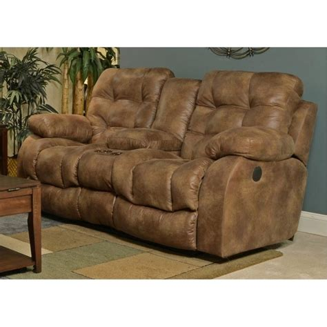 catnapper reclining sofa and loveseat catnapper gavin rocking reclining loveseat in taupe