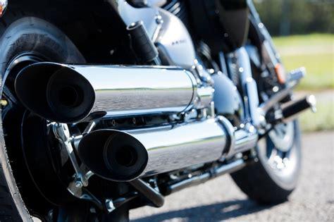 Suzuki Dealers In Ri by 2016 Suzuki Boulevard M50 Motorcycles Woonsocket Rhode Island