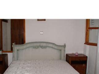 appartamenti a santorini in affitto hotel appartamenti stanze a santorini foto prezzi fira