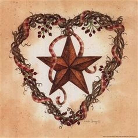country hearts and stars bathroom decor 1000 images about clip art on pinterest clip art free clip art and card making kits