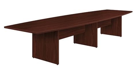 Preside Conference Table Hon Preside Modular Conference Table 14 Ht16848 Htlpb Htlpbs Conference Tables