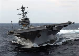 america s aircraft carriers must fight or die the