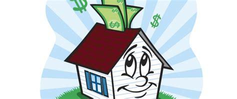 conto deposito popolare di sondrio mutui casa agevolati ecco le 20 banche aderenti ai fondi