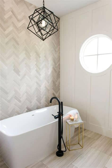 bathroom accent 17 best ideas about bathroom accent wall on pinterest