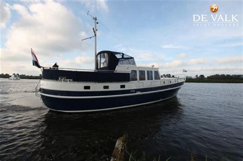 kotter yacht vripack bermuda kotter motor yacht for sale de valk