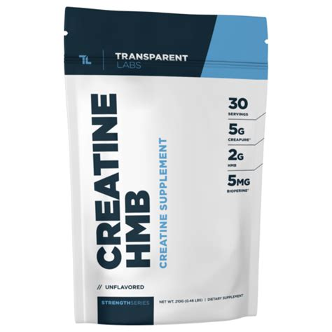 creatine hmb featured product of the month strengthseries creatine hmb