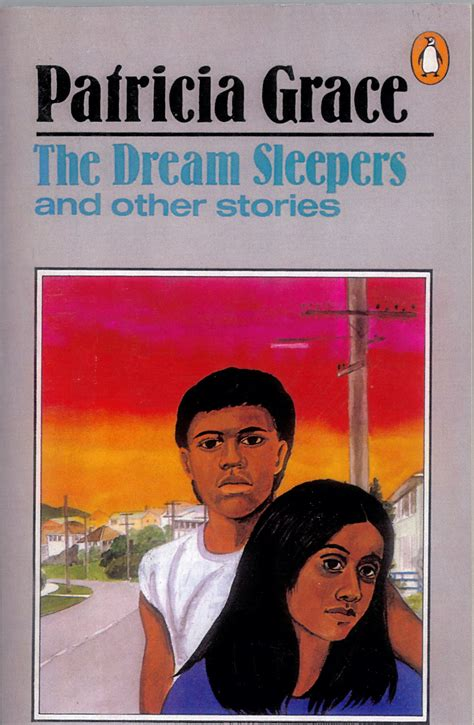 Sleepers Book True Story by Sleepers The Penguin Books Australia